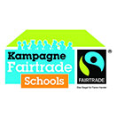 Fairtrade schools