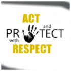 act an protect with respect