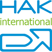HAK international